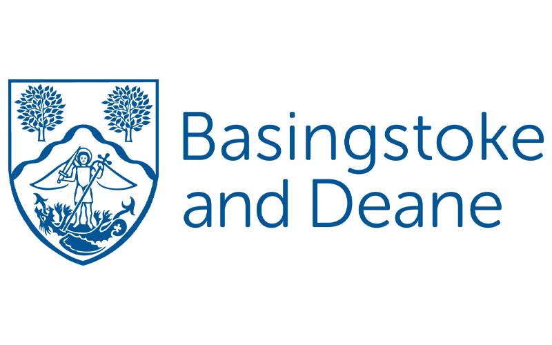 basingstoke deane