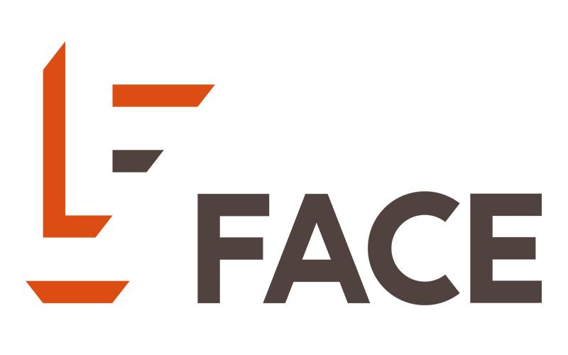 Face TV Basingstoke