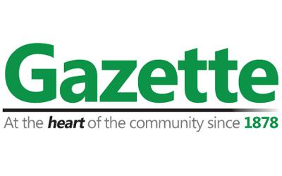 Basingstoke Gazette