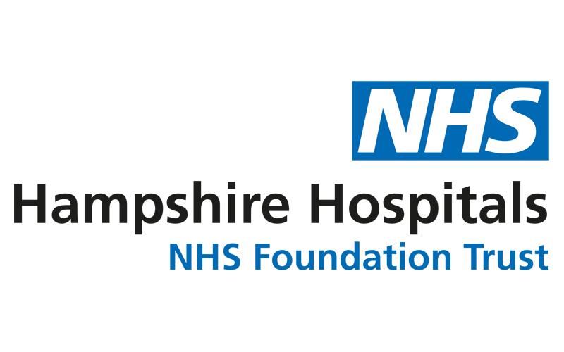 NHS Hampshire Hospitals Trust
