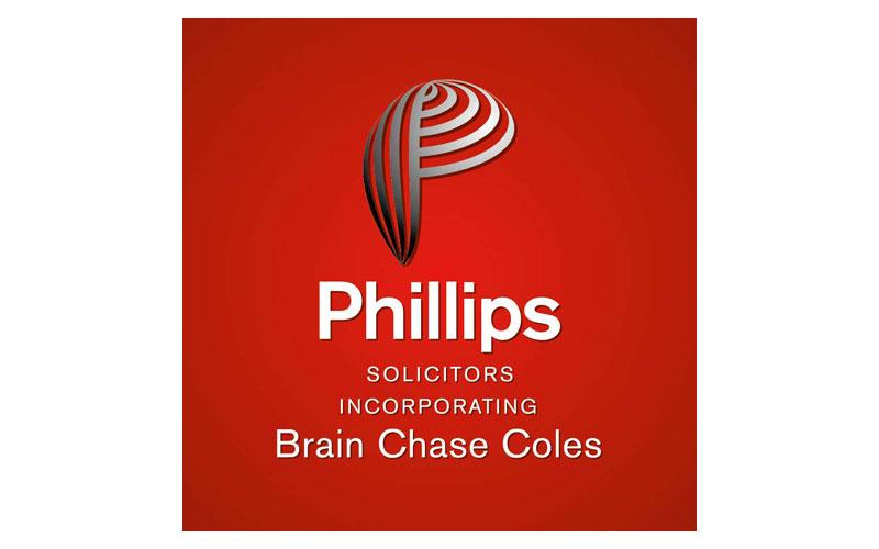 Phillips Solicitors Basingstoke