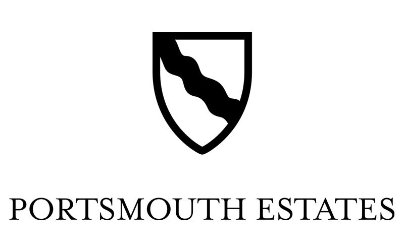Portsmouth Estates Basingstoke