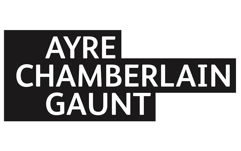 Ayre Chamberlain Gaunt