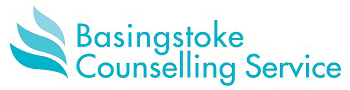 Basingstoke Counselling Services