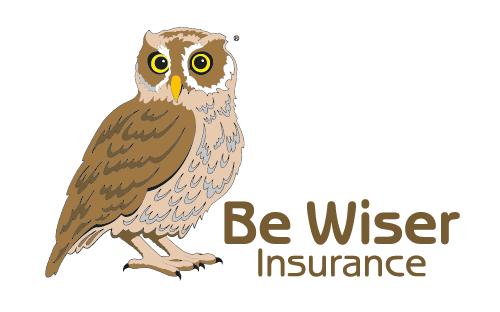 Be Wiser Insurance