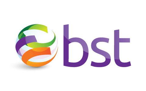Basingstoke Sports Trust