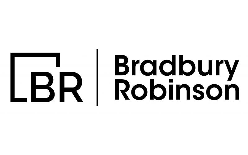 Bradbury Robinson