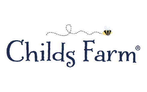 Childs Farm