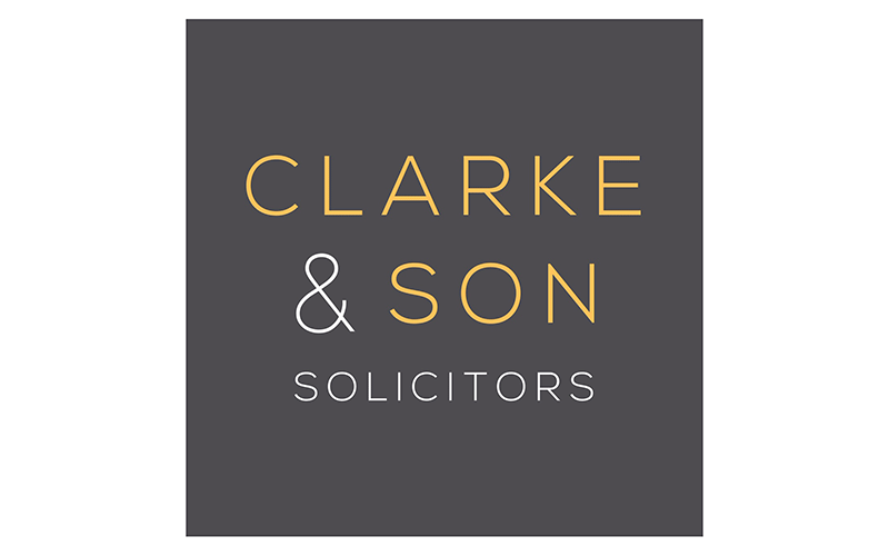 Clarke and Son