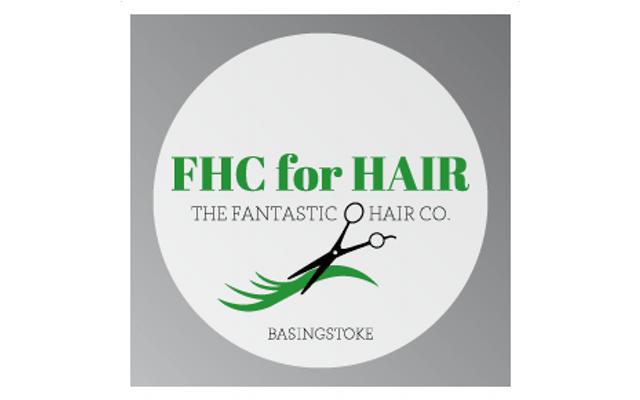 FHC For Hair