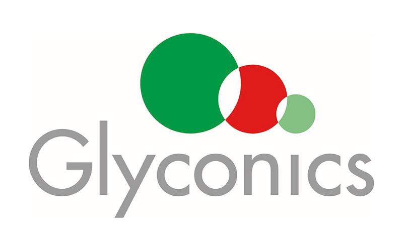 Glyconics