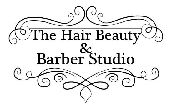 The Hair and Barber Studio