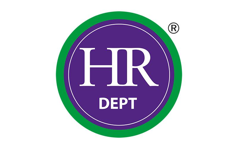 HR Dept Basingstoke