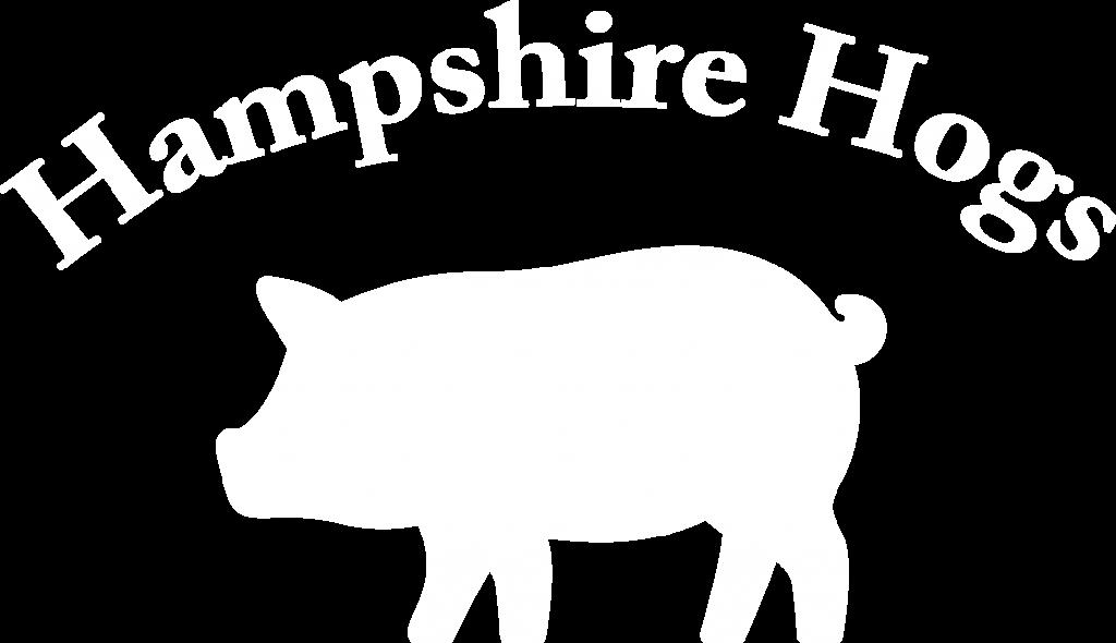 hampshire hogs trail basingstoke