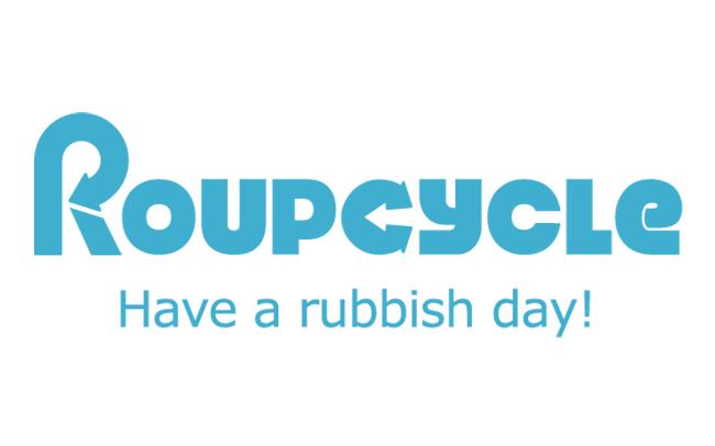 Roupcycle