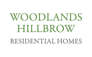 Woodland Hillbrow