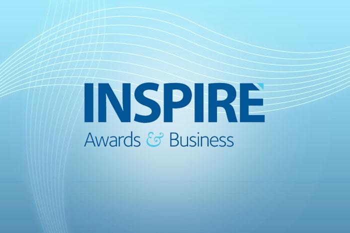 Inspire Awards Basingstoke