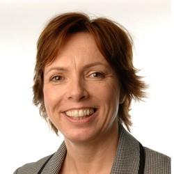 Julie Maskery