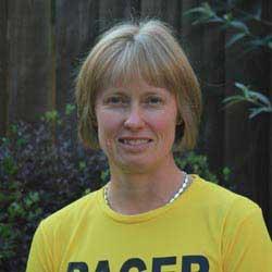 Karen Hodkin Pacer