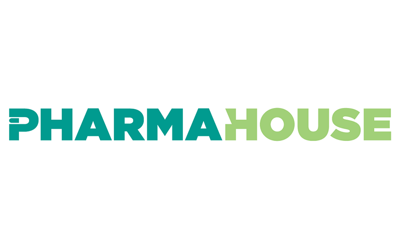 Pharma House
