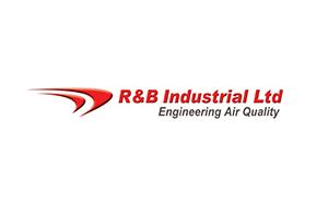 R&B Industrial