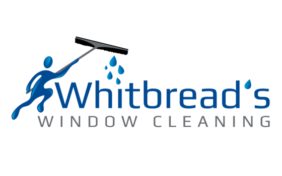 Whitbread Window Cleaning