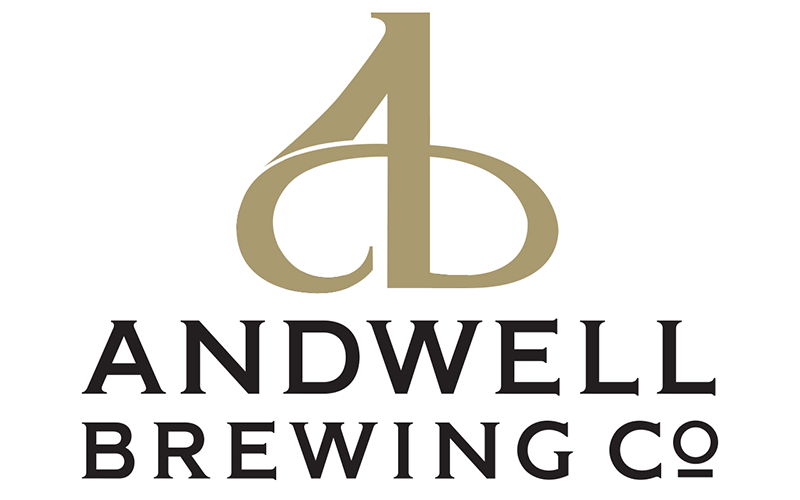 Andwell Brewing