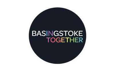 Basingstoke Together