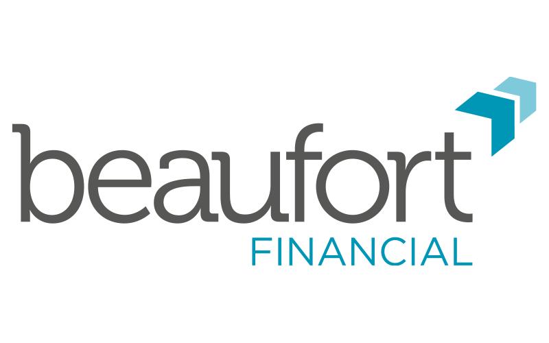beaufort financial