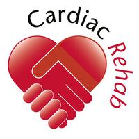 The Basingstoke & Alton Cardiac Rehabilitation Centre