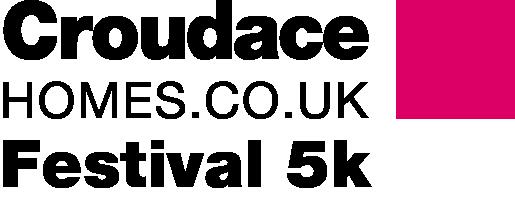 festival 5k Croudace Homes