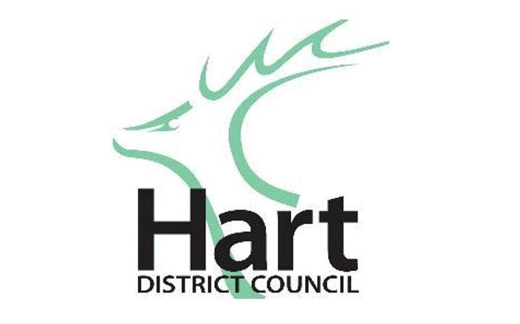 Hart District Council