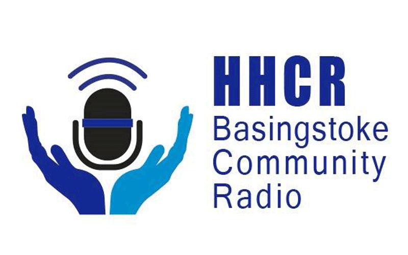 helping hands radio