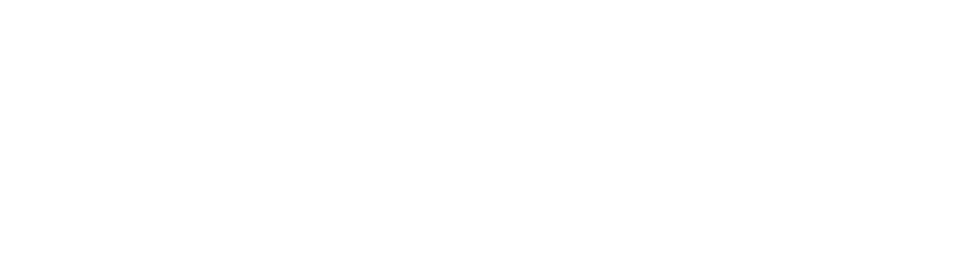 Inspire Business Awards 2021