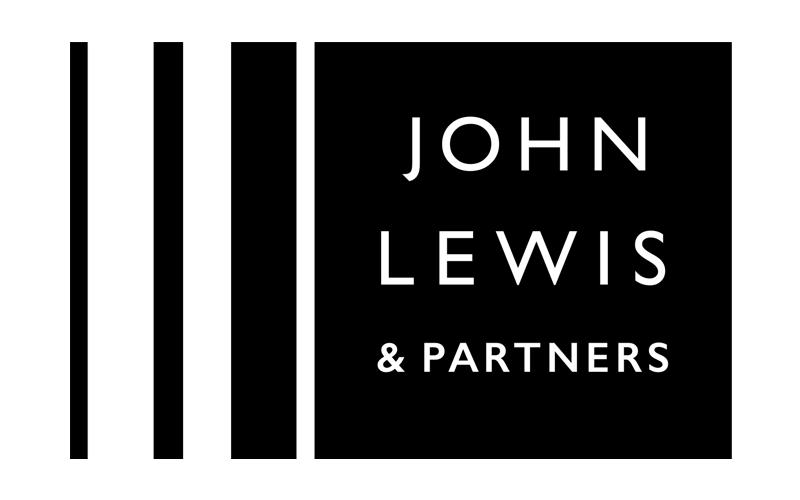 john lewis and waitrose basingstoke
