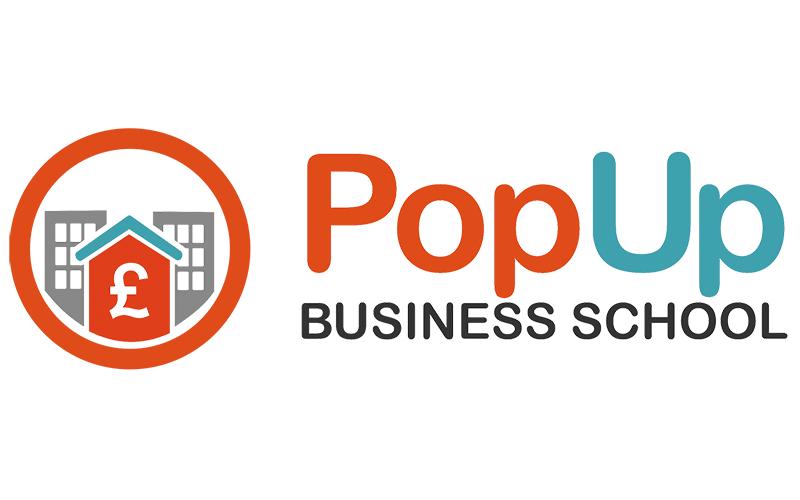 Pop Up Business School