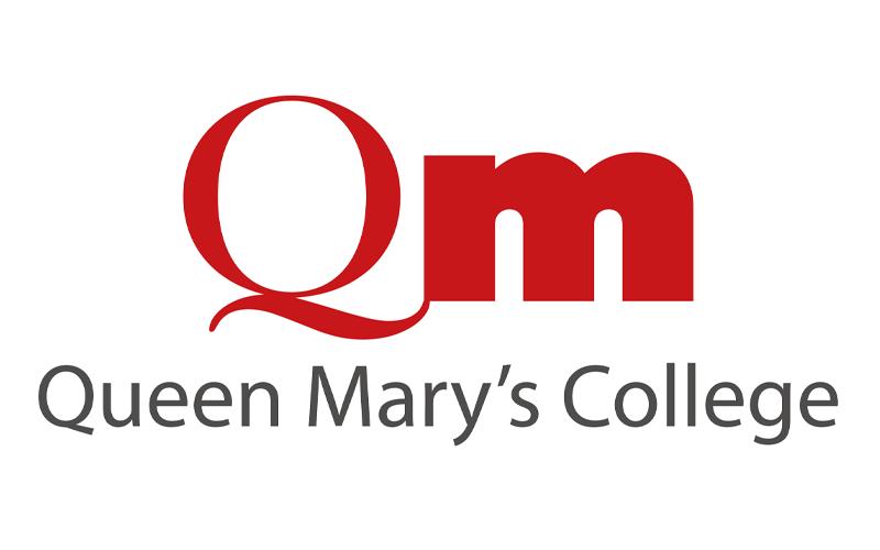 Queen Marys College
